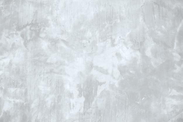 Fond de texture de mur de ciment gris