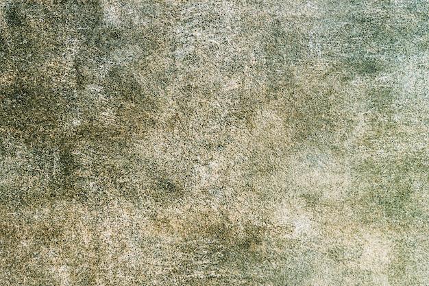Fond de texture de mur de ciment grunge.