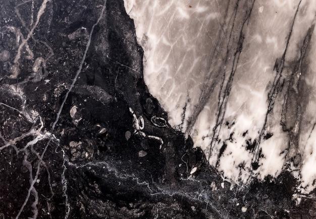 Fond de texture mur closeup surface marbre