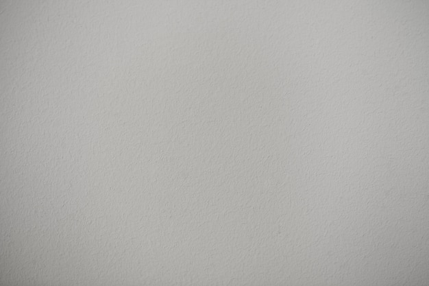 Fond de texture de mur sur gris