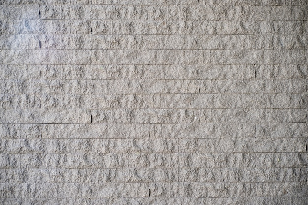 Fond de texture de mur gris