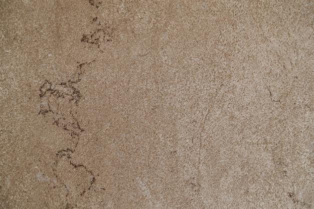 Fond, texture. mur en gros plan