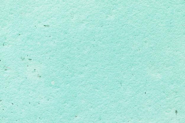 Fond de texture de mur en pierre bleu clair