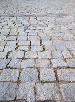 Fond de texture de mur de pierre