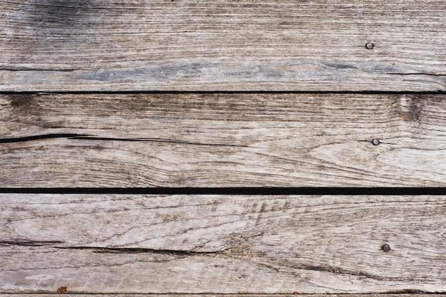 Fond de texture de mur de planche de bois