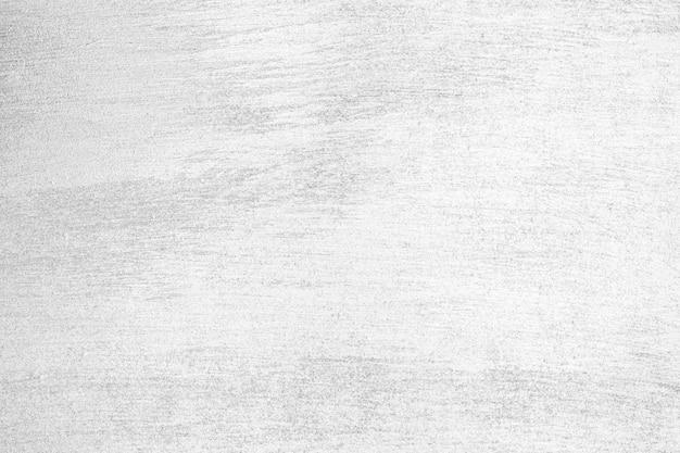 Fond de texture de mur rayé rétro