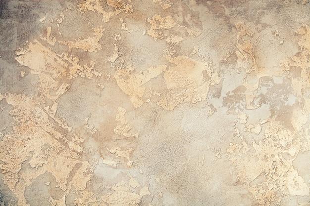 Fond de texture de mur
