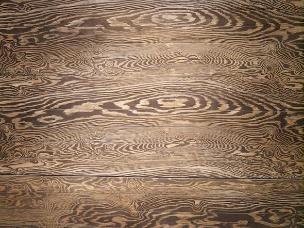 Fond texturé naturel en bois