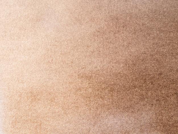 Fond de texture or rétro avec espace copie