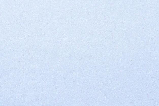 Fond de texture de paillettes blanches