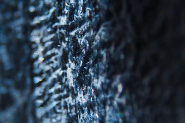 Fond de texture de paillettes