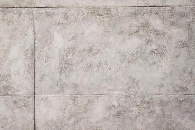 Fond de texture de panneau en béton