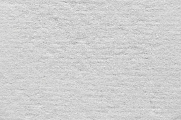 Fond de texture de panneau de toile de papier blanc