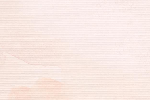 Fond de texture de papier abstrait aquarelle rose