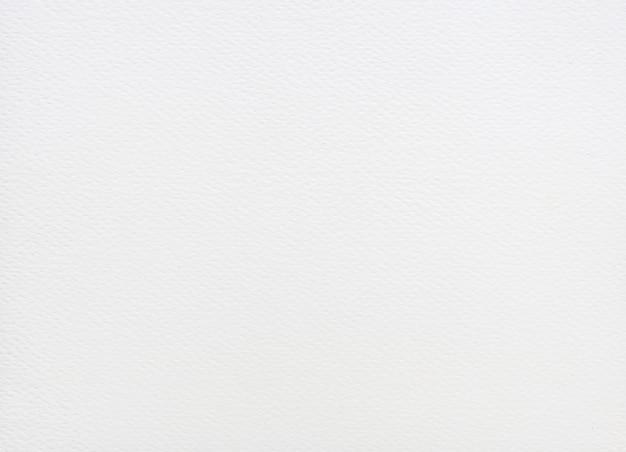 Fond de texture de papier aquarelle