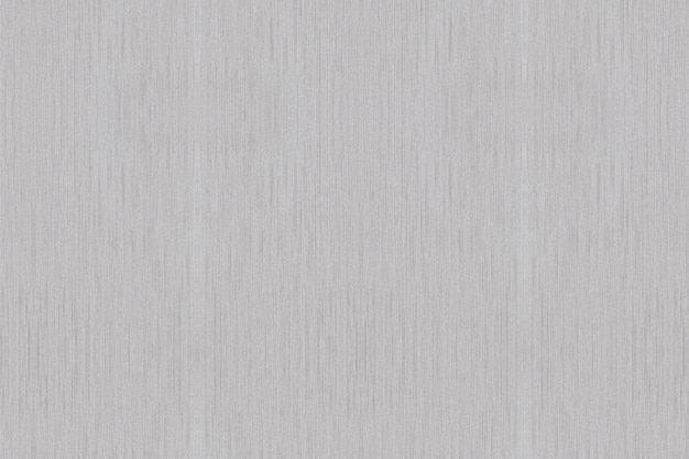 Fond texturé de papier argenté. nettoyer le fond texturé