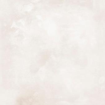 Fond de texture de papier beige vintage