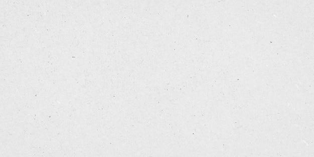 Fond de texture de papier blanc, papier kraft horizontal avec un design unique de papier, style de papier naturel doux pour un design créatif esthétique