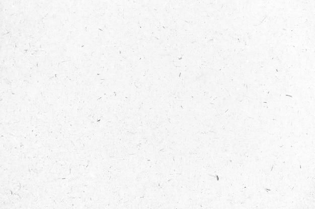 Fond de texture de papier blanc ou surface en carton à partir d'une boîte en papier pour l'emballage. et pour les conceptions de décoration et de fond de nature