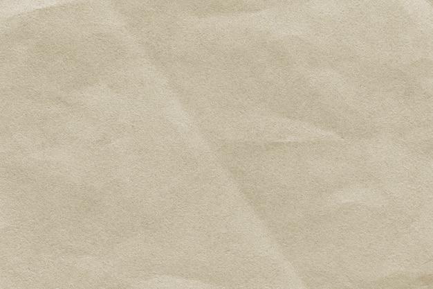 Fond texturé de papier blanc