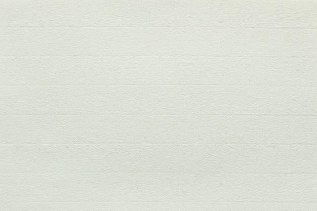 Fond texturé papier bleu clair