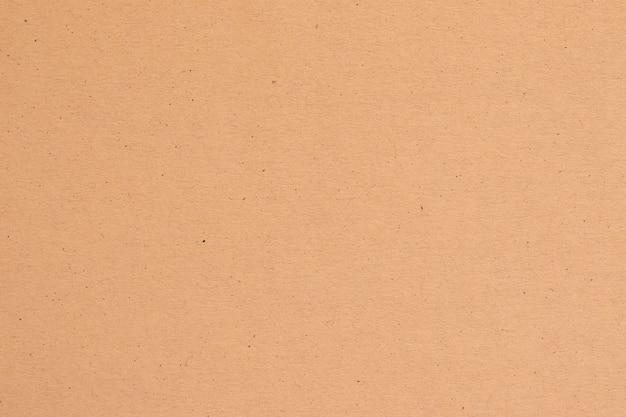 Fond de texture de papier brun,