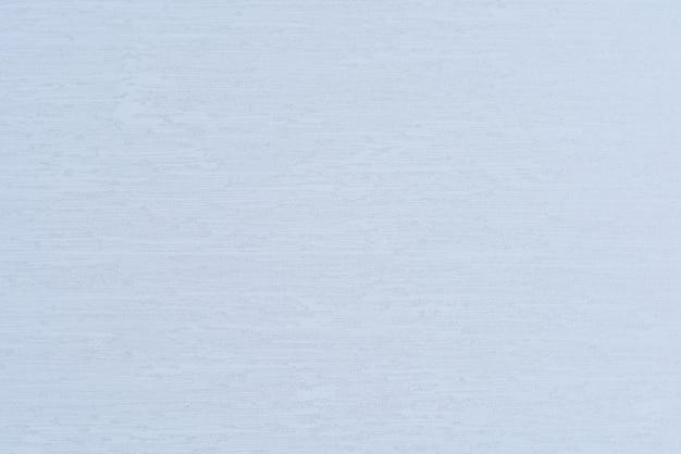 Fond de texture de papier de couleur blanche
