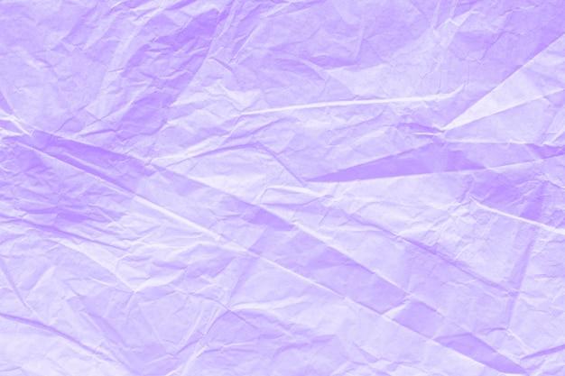 Fond de texture de papier d'emballage en tissu artisanal doux