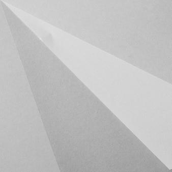 Fond de texture de papier avec espace de copie pour le texte