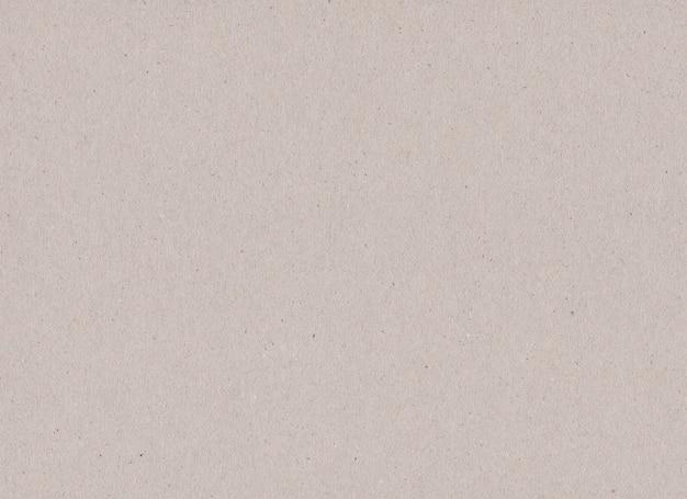 Fond de texture de papier gris. texture du papier abstrait
