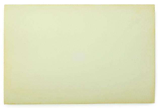 Fond de texture de papier grunge