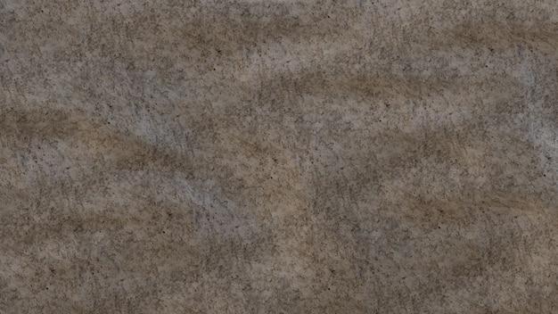 Fond de texture de papier de marbre ondulé