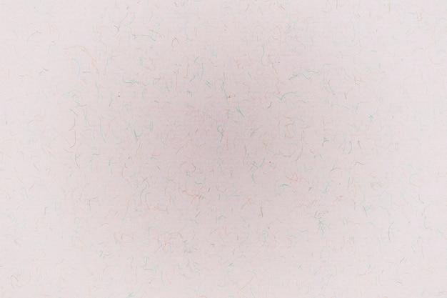 Fond texturé papier mûrier rose