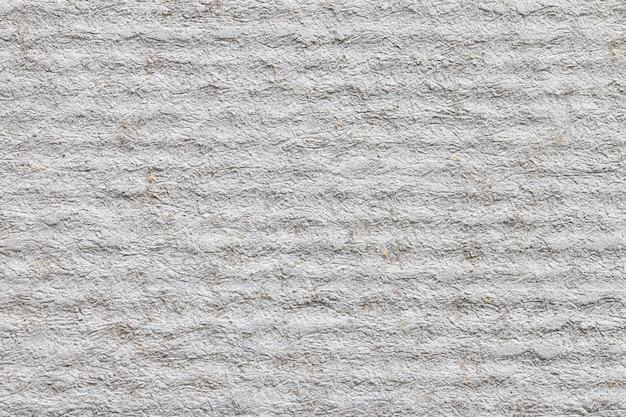 Fond de texture de papier ondulé grunge