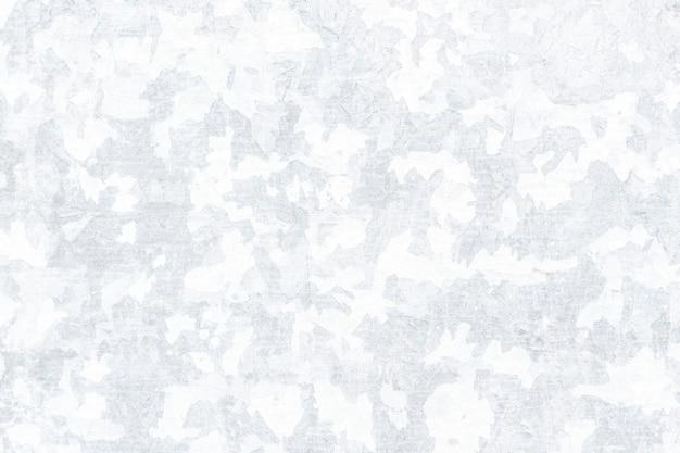 Fond texturé de papier peint rugueux patiné