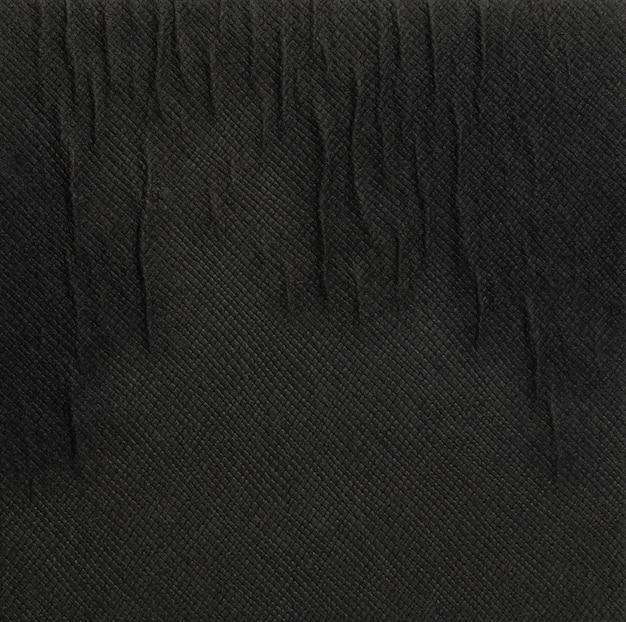 Fond de texture de papier peint sombre abstrait