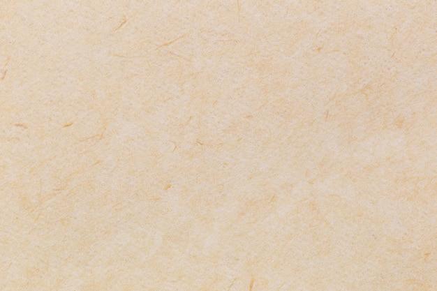 Fond de texture papier recyclé brun pour la conception de concept de communication et de l'éducation de l'entreprise.