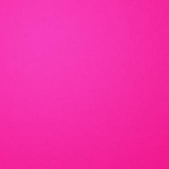 Fond de texture de papier rose. papier peint carré propre