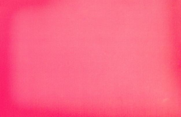 Fond de texture de papier rouge abstrait