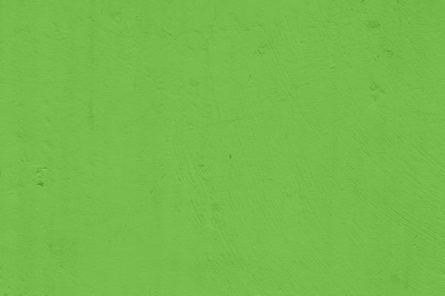 Fond de texture de papier vert se bouchent