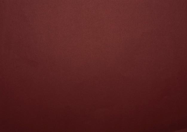 Fond texturé papier violet foncé