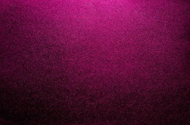 Fond texturé papier violet
