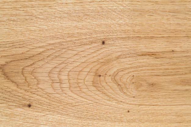 Fond de texture de parquet en bois jaune