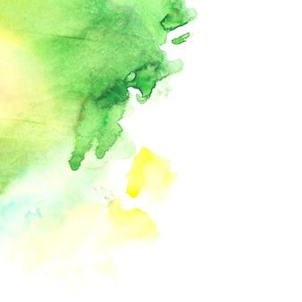 Fond de texture peinte