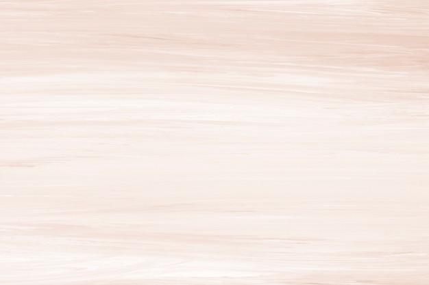Fond texturé de peinture à l'huile orange vif