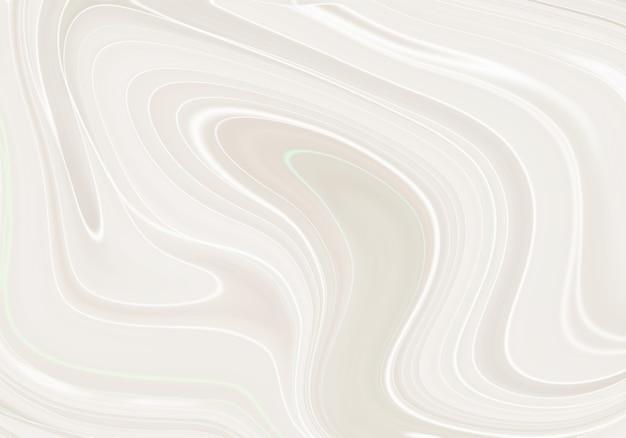 Fond de texture de peinture marbrée liquide peinture fluide texture abstraite mélange de couleurs intensives fond d'écran