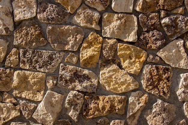 Fond de texture pierre ardoise naturelle, fond de pierre ardoise naturelle