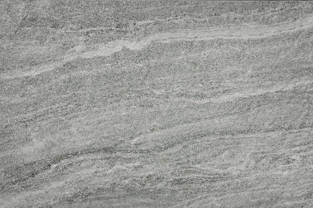 Fond de texture de pierre d'ardoise noire gris foncé.