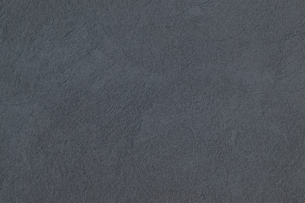 Fond de texture de pierre brute