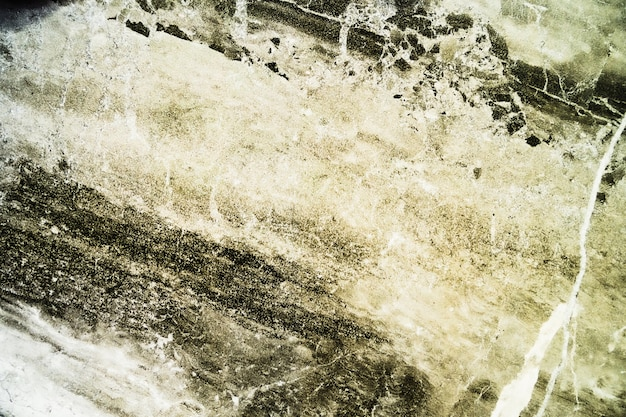 Fond De Texture De Pierre En Céramique De Marbre Brillant Photo Premium